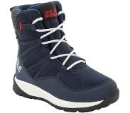 Jack Wolfskin Polar Bear Texapore High K Dark Blue / Off-White 32