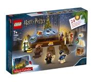 LEGO Harry Potter 75964 Joulukalenteri 2019