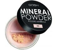 Gosh Mineral Powder No.002 Ivory 8g