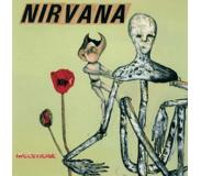 Universal Music Nirvana - Incesticide - Limited Edition - 2Vinyl