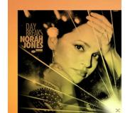 Universal Music Norah Jones - Day Breaks | LP