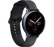 Samsung Galaxy Watch Active 2 44mm - Stainless Steel - Black