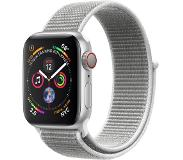 Apple Watch Series 4 GPS + Cellular 40mm (Hopea Sport Loop)
