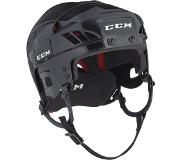 CCM HTC CCM 50 S BLACK