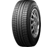Michelin X-ICE 2 265/70 17 115T