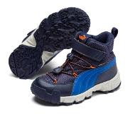 Puma Maka Puretex V PS Tennarit, Peacoat 28