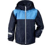 Didriksons Droppen Kids Jacket