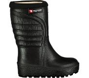 Polyver Kids Winter Boot, lasten talvisaappaat