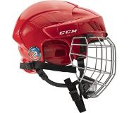CCM HTC CCM 50 M RED