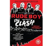 Dvd Rude Boy (DVD)