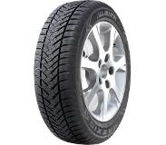 Michelin AP2 ALL SEASON 225/50 17 98V
