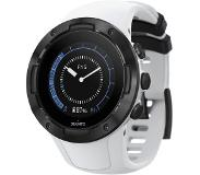 Suunto 5, White Black