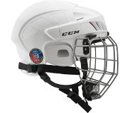 CCM HTC CCM 50 S WHITE