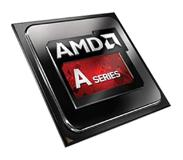 AMD A series A6-9400 suoritin 3,7 GHz 1 MB L2