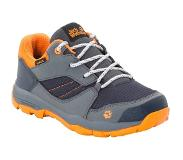 Jack Wolfskin Kids Mtn Attack 3 Xt Texapore Low