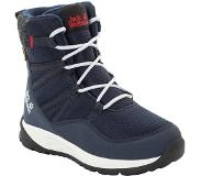 Jack Wolfskin Polar Bear Texapore High K Dark Blue / Off-White 37