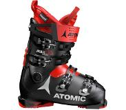 Atomic Hawx Magna 130 S 2020 black / red Koko 26.0 MP