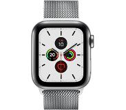 Apple Watch Series 5 (GPS + Cellular) 40mm MWX52DH/A