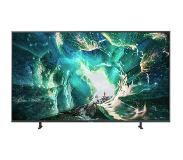 "Samsung UE65RU8000 65"" Smart 4K Ultra HD LED"