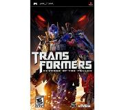 Activision Transformers: Revenge of the Fallen (Essentials)