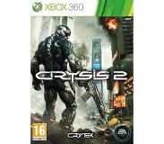 EA Games Crysis 2 Classic