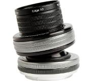 Lensbaby Composer Pro II incl. Edge 50 Optic Penta