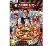 PC Pizza Connection 3