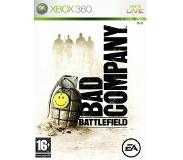 Electronic Arts Battlefield Bad Company Classic