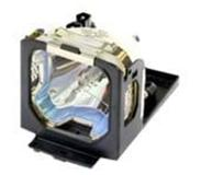 Microlamp Projector Lamp for Sanyo