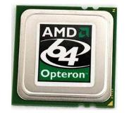 HP AMD Opteron 2220