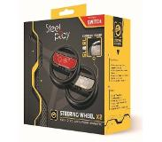 Steelplay Steering Wheel Twin Pack Switch