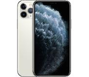 Apple iPhone 11 Pro 64GB, Hopea