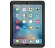 Otterbox DEFENDER 5TH & 6TH GENERATION APPLE IPAD, BULK PACKED