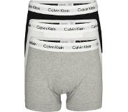 Calvin klein Trunk 3-Pack