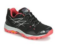 The North Face Kengät The North Face HEDGEHOG FASTPACK GTX