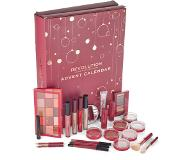Makeup Revolution Adventskalender 2019
