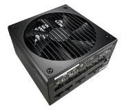 Fractal Design Ion+ 560P 560W Fully Modular Power Supply