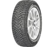 Michelin X-Ice North 4 225/55 17 101T