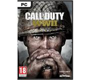 Activision Call of Duty - WWII
