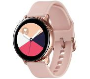 Samsung Galaxy Watch Active, Ruusukulta