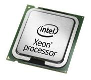 HP Intel Xeon E5-2643 suoritin 3,3 GHz 10 MB L3