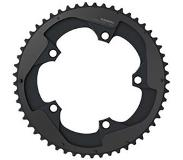 Sram Red Chain Ring 52T 110 mm 11-speed Black