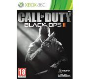 Activision Call of Duty: Black Ops II (2)