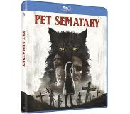 Twentieth Century Fox Pet Sematary (2019)