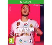 Electronic Arts FIFA 20 (Xbox One)