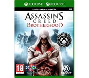 Ubi Soft Assassin's Creed - Brotherhood Classics