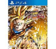 Namco DRAGON BALL FighterZ (PS4)