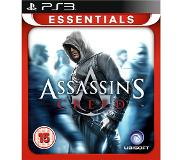 Ubi Soft Assassin's Creed (Essentials)