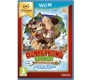 Nintendo Donkey Kong Country - Tropical Freeze Nintendo Selects