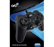 ORB Wired Controller - Orb PS3
